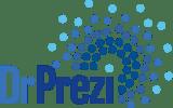 DrPrezi – A hely, ahol te is hiteles és hatásos előadóvá válhatsz