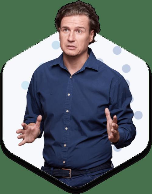 DrPrezi – Online tréningek