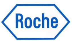 DrPrezi partnerek – Roche