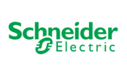DrPrezi partnerek – Schneider Electric