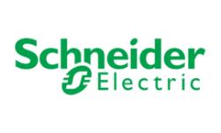 DrPrezi partnerek – Schneider Electric