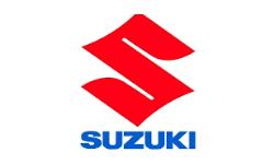 DrPrezi partnerek – Suzuki