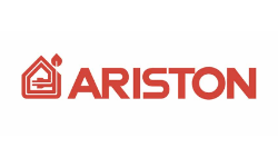 DrPrezi partnerek – Ariston