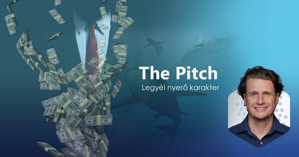 pitch eszközei